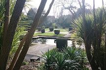 Kingsnorth Gardens, Folkestone, United Kingdom