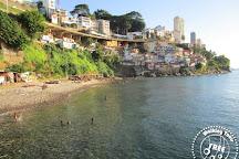 Walking Tours of Salvador - Free, Salvador, Brazil