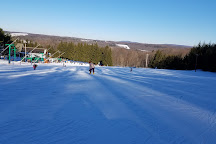 Elk Mountain Ski Resort, Union Dale, United States
