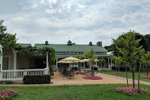 Veritas Vineyard & Winery, Afton, United States