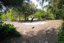 Minicoy Island, Lakshadweep, India