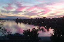 Mission Viejo Lake, Mission Viejo, United States