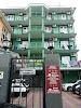 8 Небо Мини-Отель, улица Дзержинского на фото Сочи