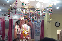 Sheetla Mata Mandir, Gurugram (Gurgaon), India