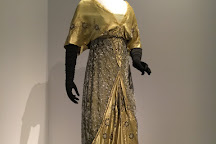 FIDM Museum and Galleries, Los Angeles, United States