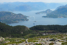 Varlivarden, Sandnes, Norway