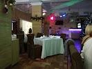 Атлант, Ресторан, улица Ульянова, дом 14 на фото Сочи