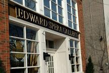 Edward Spera Gallery, Niagara-on-the-Lake, Canada