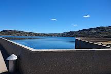Lagoa Comprida, Seia, Portugal