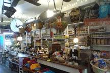 Rabbit Hash General Store, Kentucky, United States
