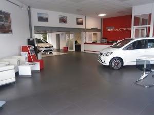 Buzziol Mobile GmbH