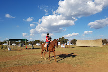 Saddle Creek Adventures, Hekpoort, South Africa