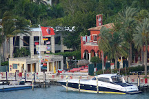 Miami Aqua Tours, Miami, United States