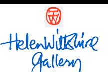 Helen Wiltshire Gallery, Mission Beach, Australia