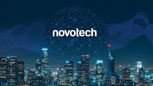 Novotech Technologies Inc.