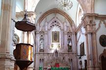Santuario Diocesano de Nuestra Senora de Guadalupe