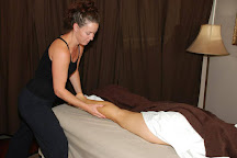 Momentum Bodywork and Massage, New Westminster, Canada