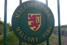Mallory Park Racing Circuit (Real Motorsport Ltd), Kirkby Mallory, United Kingdom