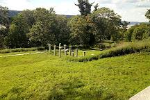 Untermyer Gardens, Yonkers, United States