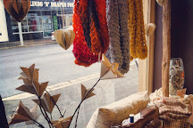 Under The Oak, handmade gallery and gifts, Ulverstone, Australia