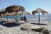 Kineta Beach, Kinetta, Greece