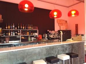 Latroupe Restaurant