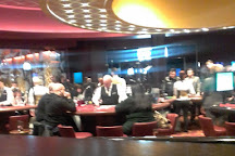 Grosvenor Casino Reading South, Reading, United Kingdom