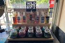 Beso Loco Boutique de Playa