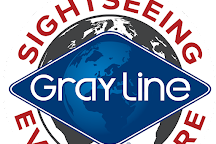 Gray Line Chicago, Chicago, United States