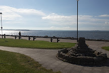 Galway Bay, Galway, Ireland