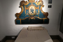 Wignacourt Museum, Rabat, Malta