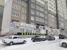 Автосвет, улица Мира на фото Оренбурга