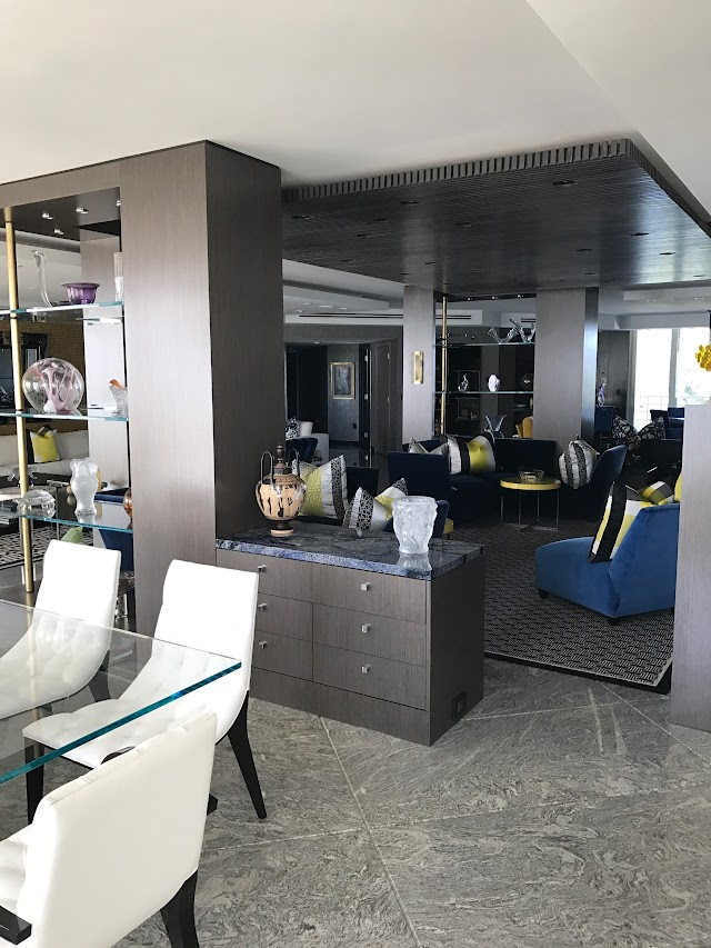 CL Cabinets