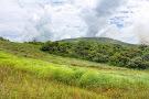 Volcán Masaya National Park