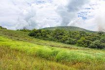 Volcán Masaya National Park, Masaya, Nicaragua