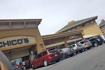 Woodburn Premium Outlets, Woodburn, United States