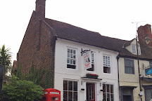 Palace Of Pooch, Steyning, United Kingdom