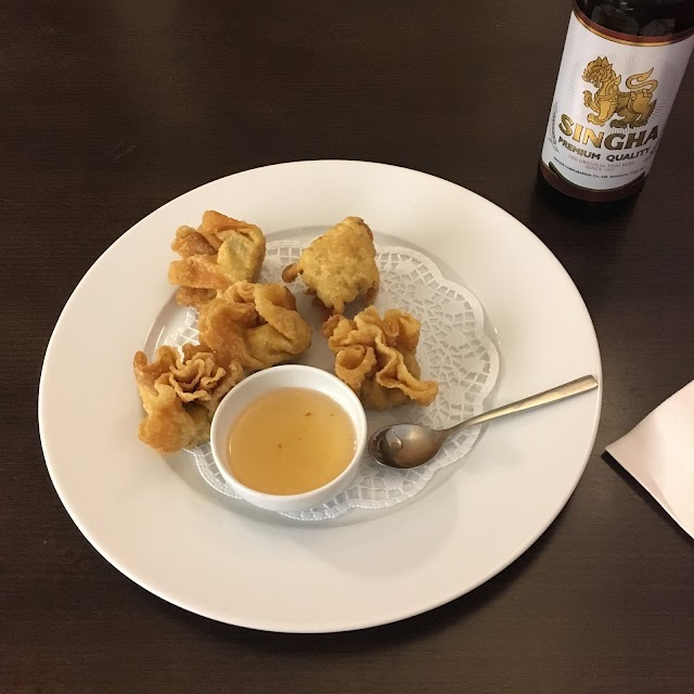 Thai-Gourmet-Imbiss