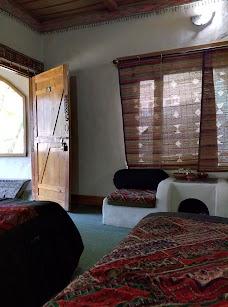 PTDC Motels, Naran