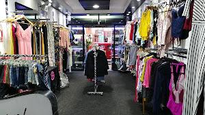 Maganda Boutique 2