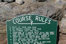 Wildwood Mini Golf, Wildwood, United States