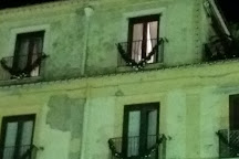 Limonoro, Sorrento, Italy