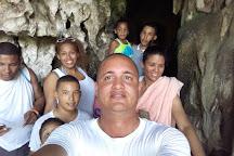 Laguna El Dudu, Cabrera, Dominican Republic