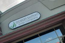 Ocean Bottom Soap Company, Windsor, Canada