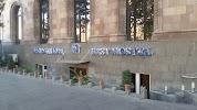 Best Hostel на фото Еревана