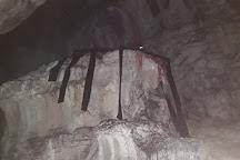 Stanisovska jaskyna, Liptovsky Jan, Slovakia