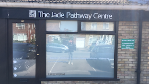 The Jade Pathway Clinic