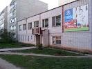 Библиотека семейного чтения им. А. Николаева