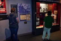 Holocaust Museum and Learning Center, Saint Louis, United States