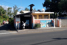 Fragawills Tour Operateur, Flic En Flac, Mauritius